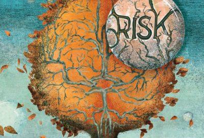 Cover design: isontwerp.nl